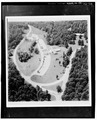 Great Smoky Mountains National Park Roads and Bridges, Gatlinburg, Sevier County, TN HAER TENN,78-GAT.V,6-26.tif