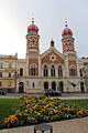 Great Synagogue in Plzeň 2015-08.jpg