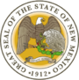 Great seal of the state of New Mexico.png