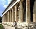 Greece-0272 (2215891212).jpg