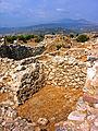 Greece-0410 (2215127655).jpg