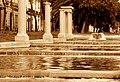 Greek style (2421840080).jpg