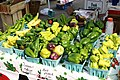 Green Peppers at Farmers Market.jpg