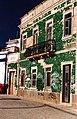 Green Tiles (8554788720).jpg