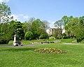 Greenhead Park - Trinity Street - geograph.org.uk - 800869.jpg