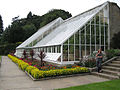 Greenhouse, Cragside - geograph.org.uk - 1437046.jpg