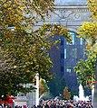Greenwich Village, New York, NY, USA - panoramio.jpg