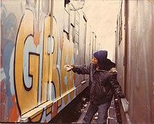 Greg 's train.jpg