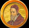 Gregorius XIV.png