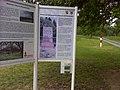Grenzsteingarten Kleingartach an der Birnbaumallee (9).jpg