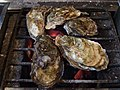 Grilled oyster (2353686213).jpg