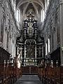 Grimbergen, Norbertijnerabdijkerk 006.JPG