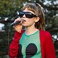 Grimes 2012 (cropped).jpg