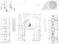 Grimm. 1864. 'Monuments d'architecture en Géorgie et en Arménie' 19.jpg
