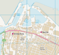 Grimsby docks new clee stations map.png