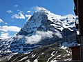 Grindelwald, Switzerland - panoramio (16).jpg