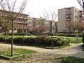 Große-Leege-Straße 68–82 gartenhöfe althohenschönhausen april2017 (6).jpg