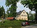 Großharthau, Am Volkspark 2.JPG