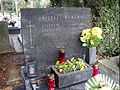 Grob porodice Bubanic.jpg