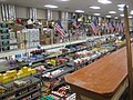 GroceriesPatriotism Marigny New Orleans.JPG