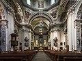 Grosio San Giuseppe 2.jpg