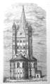 Gross stmartin vor 1872 nordost.png