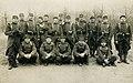 Groupe de militaires appelés du 89e régiment d'infanterie.jpg
