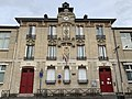 Groupe scolaire Jules Ferry Perreux Marne 6.jpg