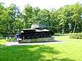 Grudziądz - Park Leśny - panoramio (10).jpg