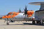 Grumman E-2C Hawkeye 2000 '3' (166417) (27127780631).jpg