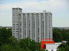 Grunerlokka studenthus jpg