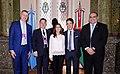 Grupo Parlamentario de Amistad con Bielorrusia.jpg