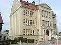 Gryfice szkoła nr 2 była - panoramio (1).jpg