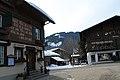 Gstaad - panoramio (20).jpg