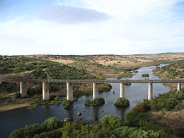 Guadiana old train bridge.jpg