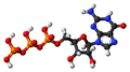 Guanosine-triphosphate-3D-balls.png