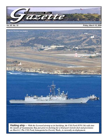 File:Guantanamo Bay Gazette, 2006-03-10 pdf - Wikimedia Commons