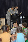 Guantanamo activity DVIDS211040.jpg