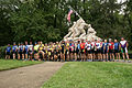 Guard cyclists take part in Wounded Warrior Unity Ride DVIDS119454.jpg