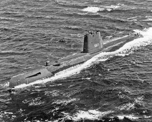 Gudgeon (SS-567).jpg
