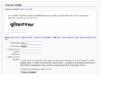 Guia Viquipèdia-FP Crear un compte-03.png