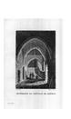 Guide pittoresque 096 Château de Gréoux-les-Bains.pdf