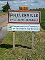 Guillerville-FR-91-panneau-02.jpg