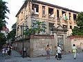 Guland island, Fujian, China.jpg