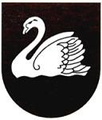 Gulbene gerb.png