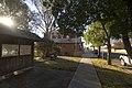 Gulgong NSW 2852, Australia - panoramio (63).jpg