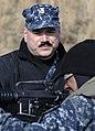 Gun qualification shoot at Camp Fuji 120118-N-XX151-643.jpg