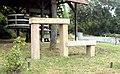 Gundersheim Ruhbank 3.jpg