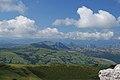 Guriezo, Cantabria, Spain - panoramio (9).jpg