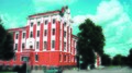 Gusev. Victory Square (WR).tif